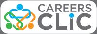 Careers CLiC