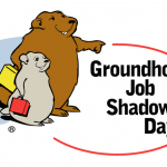 Job Shadow Day 2019