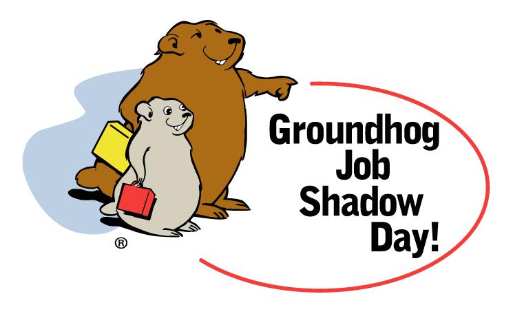Job Shadow Day 2019