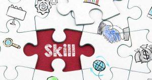 Webinar Recording: Essential Skills for a Successful Future