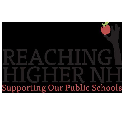 reachhigher