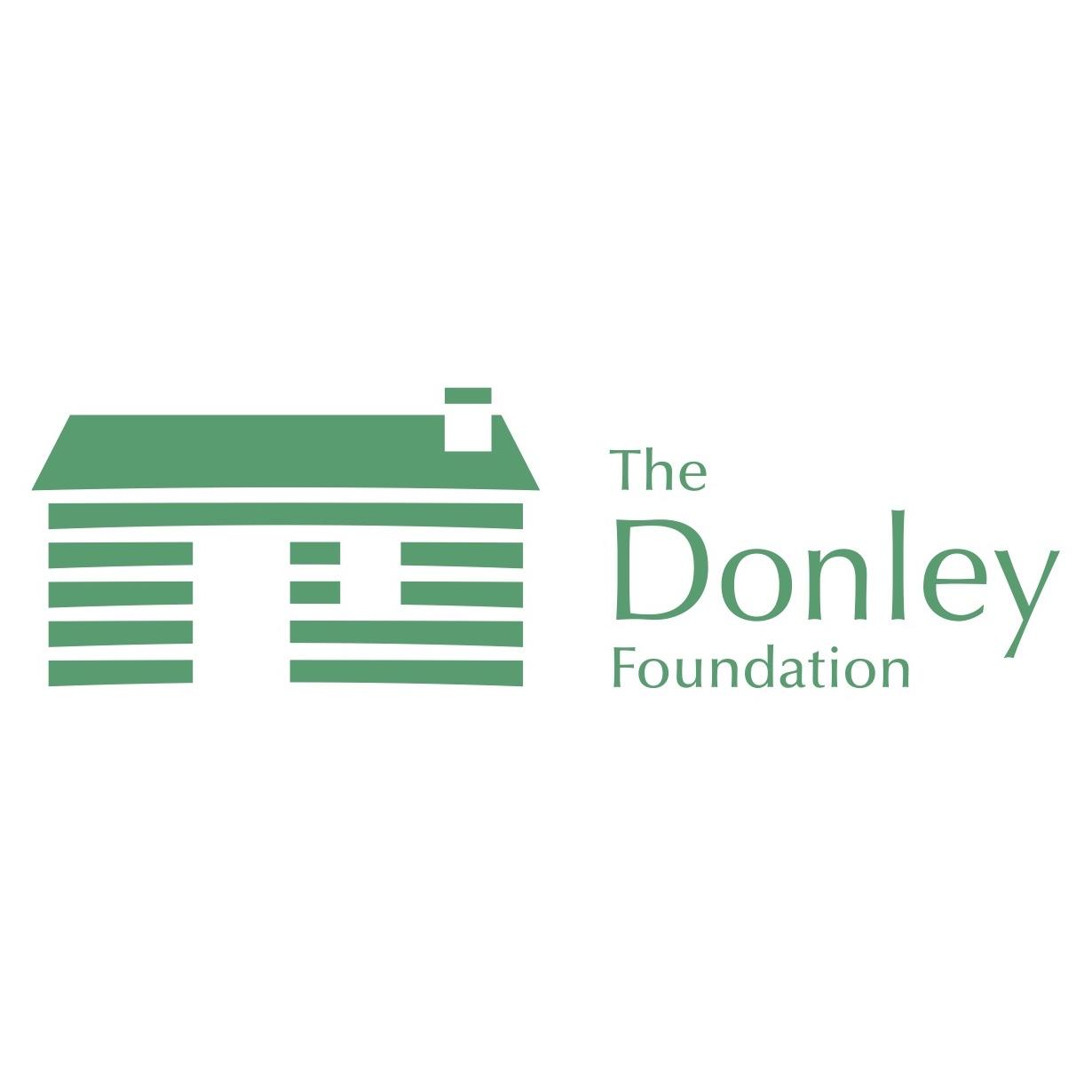 Donley logo